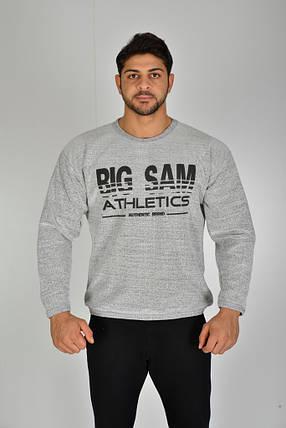 Реглан Big Sam 4695, фото 2