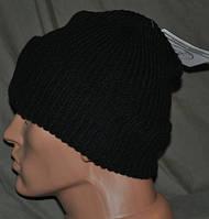 Вязанные акриловые шапки (MFH, Германия).