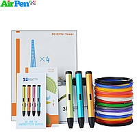3D Ручка Air Pen Play V6 RPO