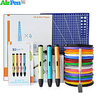 3D Ручка Air Pen Play V6 VIP