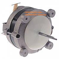 Мотор 120Вт 230В 143167 для конвекционной печи Apach