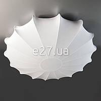 Люстра Imperium Light 09360.01.01 Clouds