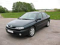 Лобовое стекло Renault Laguna l (1993-2000), фото 1