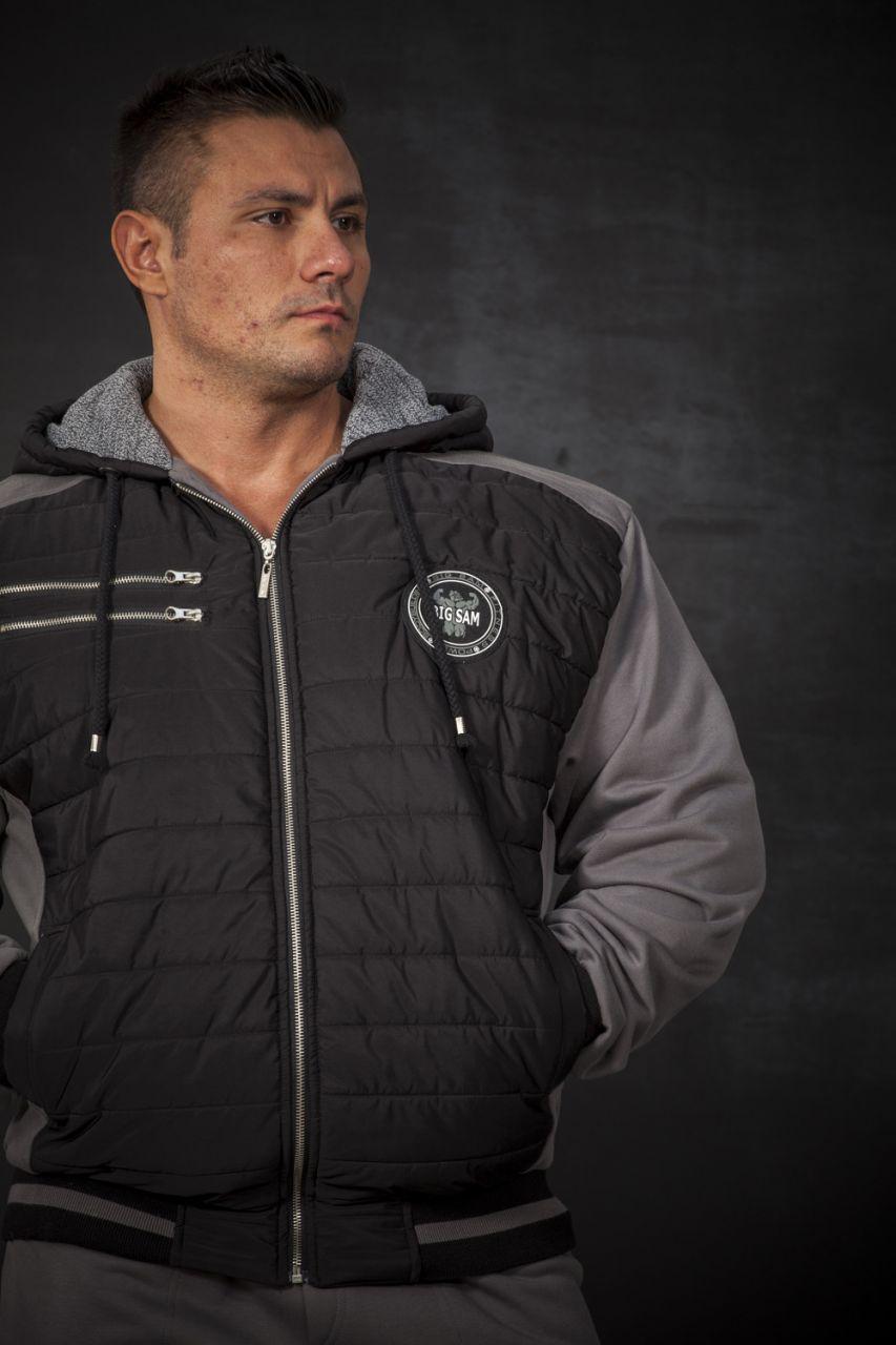 Куртка Big Sam 3581