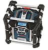 Радиоприёмник - зарядное устройство BOSCH GML 50 Professional.