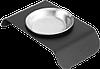 Биокамин Archikart 65x40, металлик,комплект, фото 2