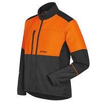 Куртка рабочая STIHL Function Universal р.M (50-52)