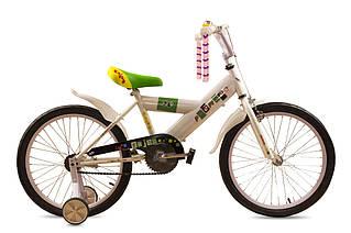 Детский двухколесный велосипед Premier Enjoy 20 дюймов