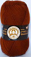 Madame Tricote Merino Gold № 084 терракот