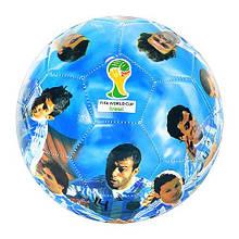 Мяч футбольный Fifa 2014
