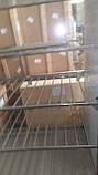 Витрина тепловая большая новая 1300х720х1830 мм, фото 2