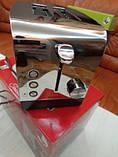 Тостер SilverCrest 850Вт (Германия), фото 7