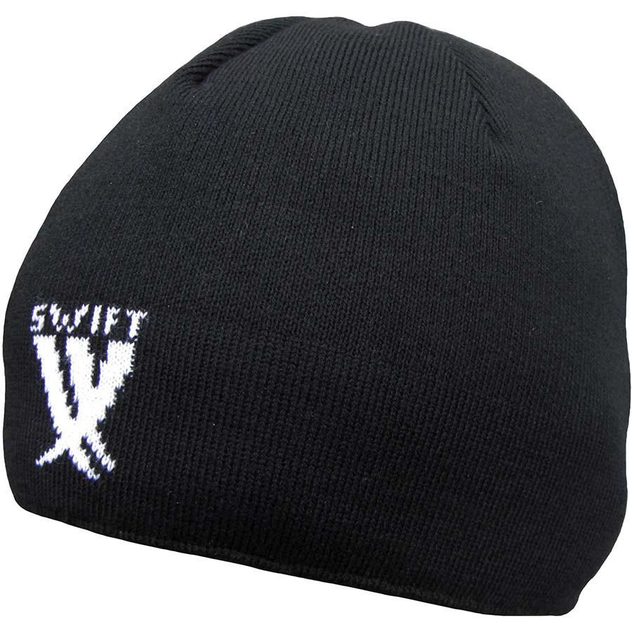 Шапочка Зимняя Swift Beanie