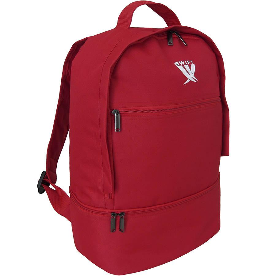 Рюкзак Swift для тренировок и повседневного использования