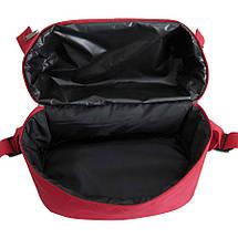 Рюкзак Swift для тренировок и повседневного использования, фото 3