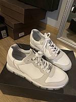 Скидки на Кроссовки женские в категории кроссовки bd6c4366775b0