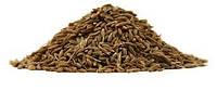Кумин (зира) семена  500 гр