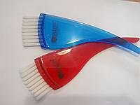 Кисти для окрашивания волос Salon