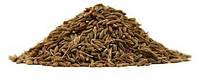 Кумин (зира) семена 1 кг