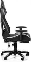 Геймерское кресло Barsky BGM-04, фото 2