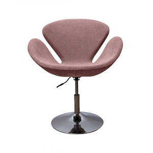 Дизайнерское кресло Barsky HomeLine BH-01