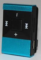 MP3-плеер 1041, фото 1