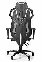 Кресло геймерское Barsky Game Mesh BGM-09, фото 2