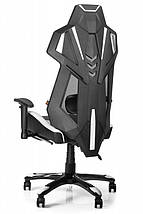 Кресло геймерское Barsky Game Mesh BGM-09, фото 3