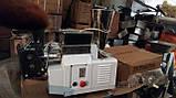 Настольный пельменный аппарат НПА-1М-02, фото 2
