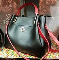 d6604c3ab38c Сумки Gucci интернет магазин в Украине. Сравнить цены, купить ...