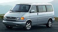 Лобовое стекло Volkswagen Transporter T4/Caravelle/Multivan (1991-2003), фото 1