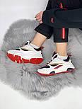 407436f11 ... Женские Кроссовки Dior Homme Sneakers WBR (Реплика Люкс), фото 7 ...