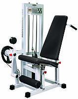 Комбинированный Тренажер для сгибания и разгибания мышц бедра INTER ATLETIKA GYM ST111