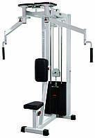 Тренажер для мышц груди и задних дельт INTER ATLETIKA GYM ST124