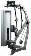 Тренажер для мышц груди и задних дельт INTER ATLETIKA X-LINE X124