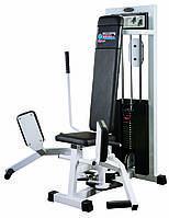 Тренажер для приводящих мышц бедра INTER ATLETIKA GYM ST115