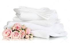 Аксессуары для сна и текстиль