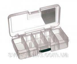 Коробка MEIHO Case FLY LL (F-LL)