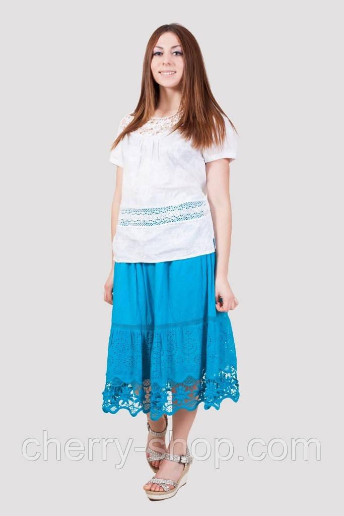 Женская юбка Размер М, Л, ХЛ