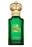 Духи женские Clive Christian 1872 For Women (TESTER)