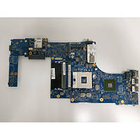 Материнская плата для ноутбука Lenovo ThinkPad E330 с видеочипом N13M-GE1-B-A1 1Gb