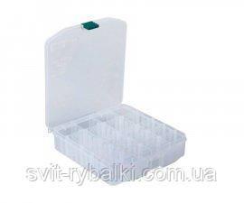 Коробка MEIHO Case FLY OL (F-OL)