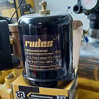 Расширительный бак Rudes RT 1