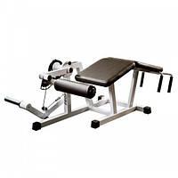 Тренажер для мышц бедра (сгибатель бедра) INTER ATLETIKA GYM ST219