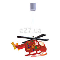 Люстра Rabalux 4717 Helicopter