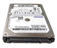 "Накопитель HDD 2.5"" SATA  320GB Samsung Spinpoint M7E 5400rpm 8MB (HM321HI) Refurbished"