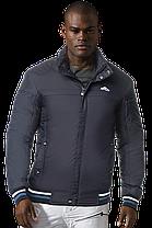 Мужская весенняя куртка MOC арт. 347, фото 2