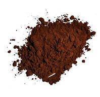 Порошок какао 20/22, Cordoba, Natra Cacao, Испания