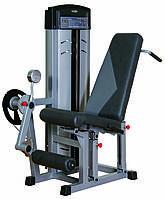 Комбинированный Тренажер для сгибания и разгибания мышц бедра INTER ATLETIKA GYM BT111