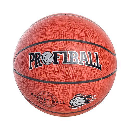 Мяч баскетбольный PROFIBALL